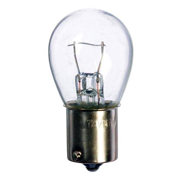 Лампочка P21W