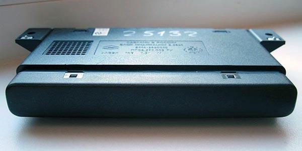 БИ БСК-10