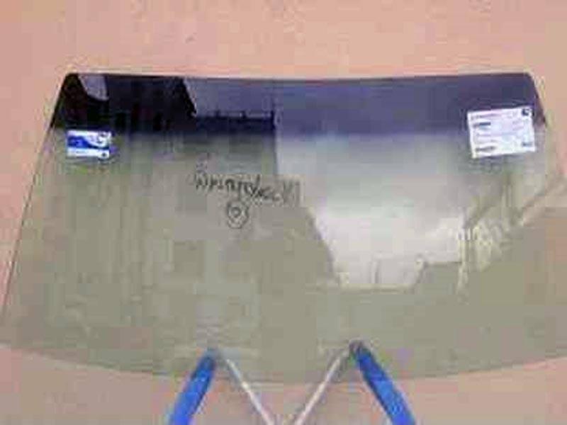 Лобовое стекло ВАЗ 21114 БОР